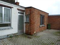 Foto 17 : Huis te 3800 SINT-TRUIDEN (België) - Prijs € 149.000
