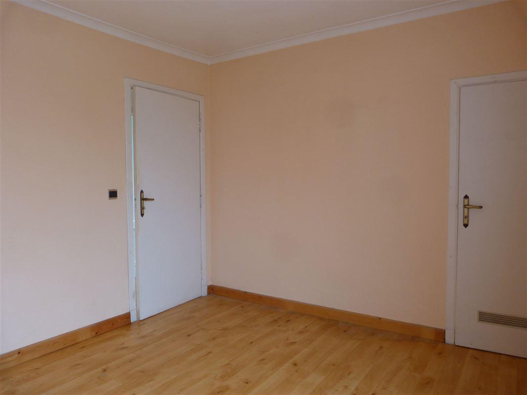 Foto 14 : Huis te 3800 SINT-TRUIDEN (België) - Prijs € 149.000