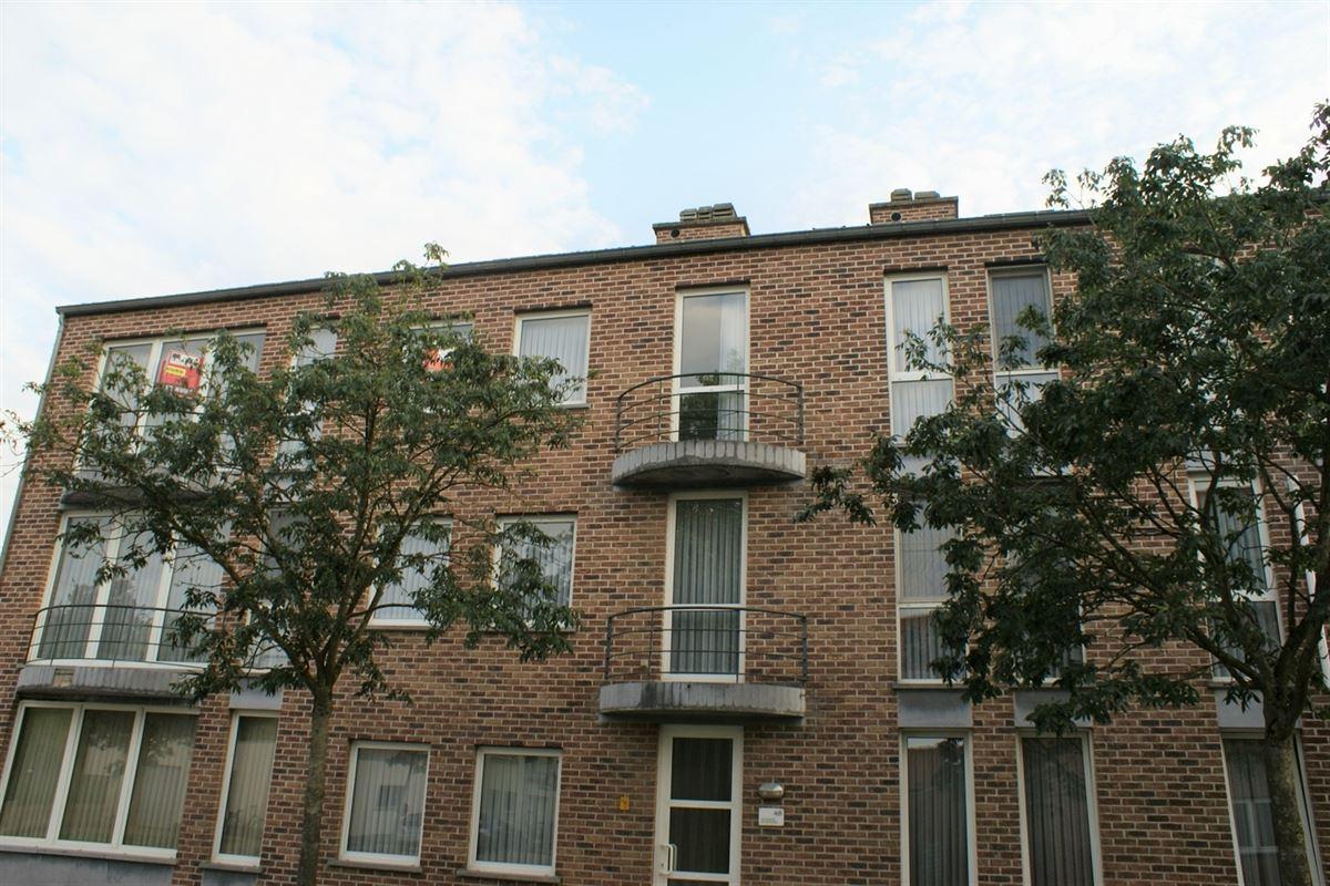 Foto 1 : Appartement te 3800 SINT-TRUIDEN (België) - Prijs € 660