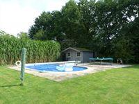 Foto 18 : Half-open bebouwing te 3800 ZEPPEREN (België) - Prijs € 309.000
