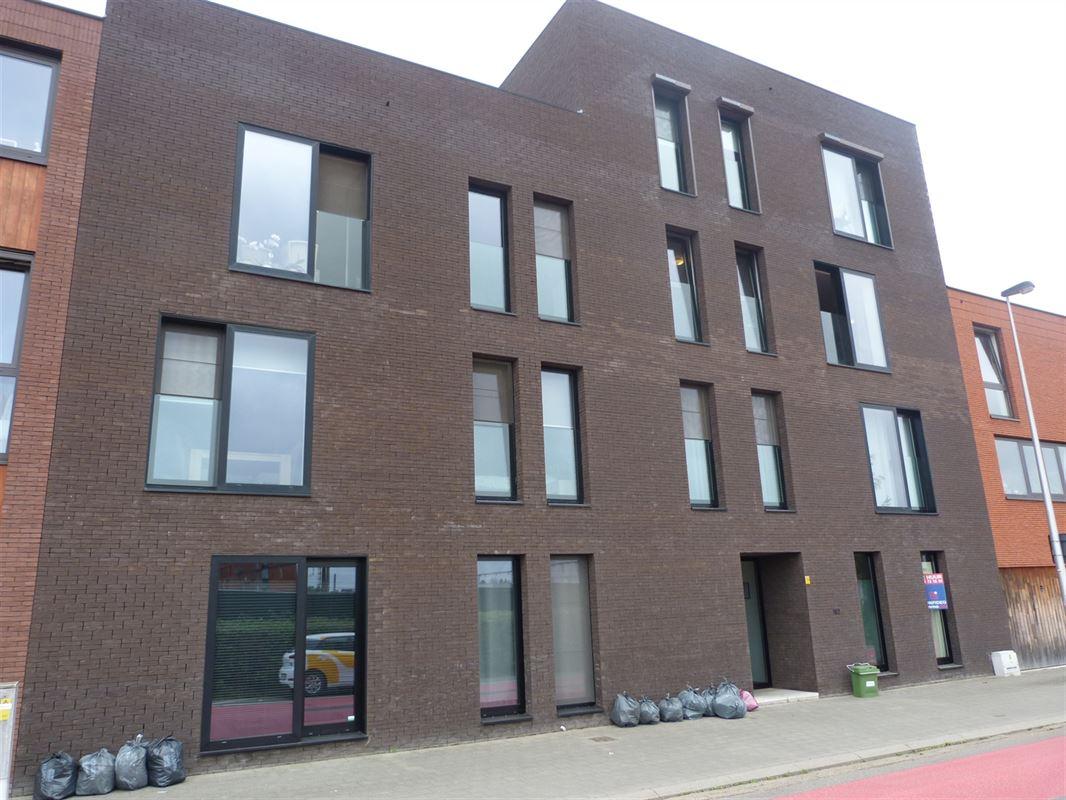 Appartement te 3500 HASSELT (België) - Prijs € 825