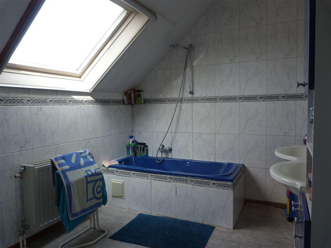 Foto 15 : Half-open bebouwing te 3800 ZEPPEREN (België) - Prijs € 309.000