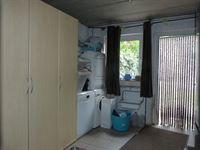 Foto 7 : Half-open bebouwing te 3800 ZEPPEREN (België) - Prijs € 309.000