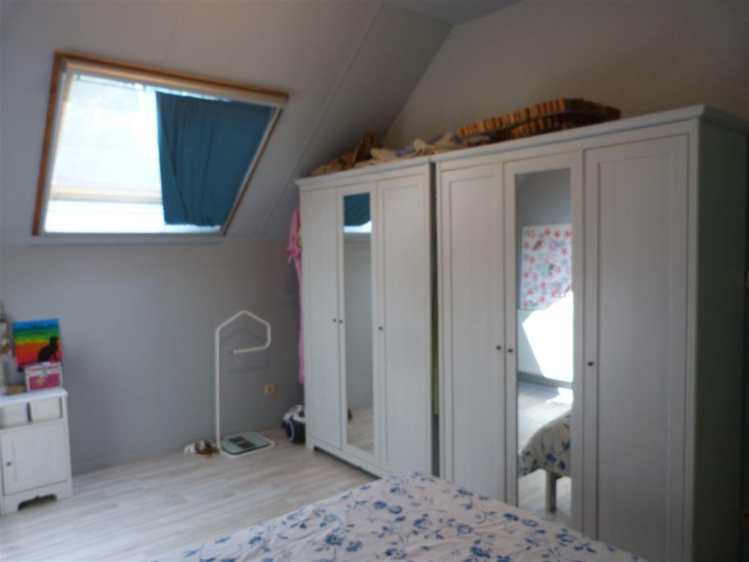 Foto 14 : Half-open bebouwing te 3800 ZEPPEREN (België) - Prijs € 309.000