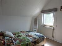 Foto 11 : Half-open bebouwing te 3800 ZEPPEREN (België) - Prijs € 309.000