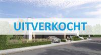 Foto 1 : Nieuwbouw Verkavaling Doornwijk | Temse te Temse (9140) - Prijs