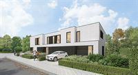 Foto 2 : Nieuwbouw Verkavaling Doornwijk | Temse te Temse (9140) - Prijs