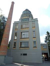 Foto 3 : Nieuwbouw Brouwerij 'De Klok' te ZOTTEGEM (9620) - Prijs Van € 288.798 tot € 364.397