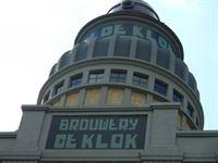 Foto 4 : Nieuwbouw Brouwerij 'De Klok' te ZOTTEGEM (9620) - Prijs Van € 275.000 tot € 364.397
