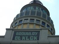Foto 4 : Nieuwbouw Brouwerij 'De Klok' te ZOTTEGEM (9620) - Prijs Van € 288.798 tot € 364.397