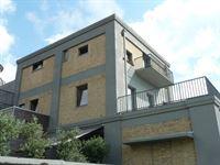 Foto 5 : Nieuwbouw Brouwerij 'De Klok' te ZOTTEGEM (9620) - Prijs Van € 288.798 tot € 364.397