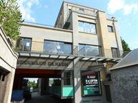 Foto 1 : Nieuwbouw Brouwerij 'De Klok' te ZOTTEGEM (9620) - Prijs Van € 275.000 tot € 364.397
