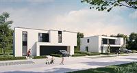 Foto 2 : Nieuwbouw Verkaveling Droogte | Evergem te EVERGEM (9940) - Prijs