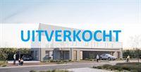 Foto 1 : Nieuwbouw Verkaveling Droogte | Evergem te EVERGEM (9940) - Prijs