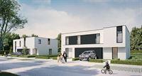 Foto 3 : Nieuwbouw Verkaveling Droogte | Evergem te EVERGEM (9940) - Prijs