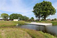 Foto 7 : Nieuwbouw Verkaveling Droogte | Evergem te EVERGEM (9940) - Prijs