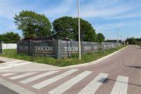 Foto 6 : Nieuwbouw Verkaveling Droogte | Evergem te EVERGEM (9940) - Prijs