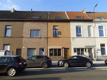 Eengezinswoning te 9040 SINT-AMANDSBERG (België) - Prijs
