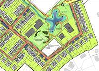 Foto 10 : Nieuwbouw Verkaveling Droogte | Evergem te EVERGEM (9940) - Prijs