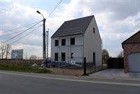 Foto 2 : Nieuwbouw Klassevolle nieuwbouwvilla | Wortegem-Petegem te WORTEGEM (9790) - Prijs € 438.800