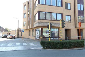 Appartement te 9950 WAARSCHOOT (België) - Prijs € 205.000