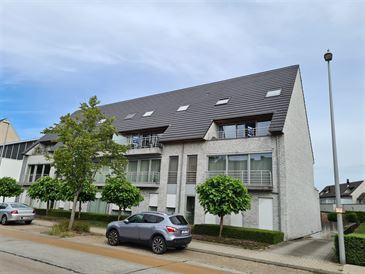 Appartement te 9041 OOSTAKKER (België) - Prijs € 350.000