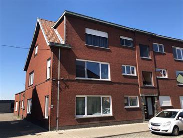 Appartement te 9041 OOSTAKKER (België) - Prijs