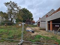 Foto 3 : Nieuwbouw Nieuwbouwwoningen Kruisstraat | Horebeke te SINT-KORNELIS-HOREBEKE (9667) - Prijs