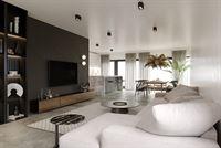 Foto 6 : Nieuwbouw Nieuwbouwwoningen Ramonshoek | Wachtebeke te WACHTEBEKE (9185) - Prijs € 340.000