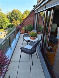 Foto 12 : Appartement te 9051 SINT-DENIJS-WESTREM (België) - Prijs € 399.000