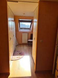 Foto 11 : Appartement te 9051 SINT-DENIJS-WESTREM (België) - Prijs € 399.000