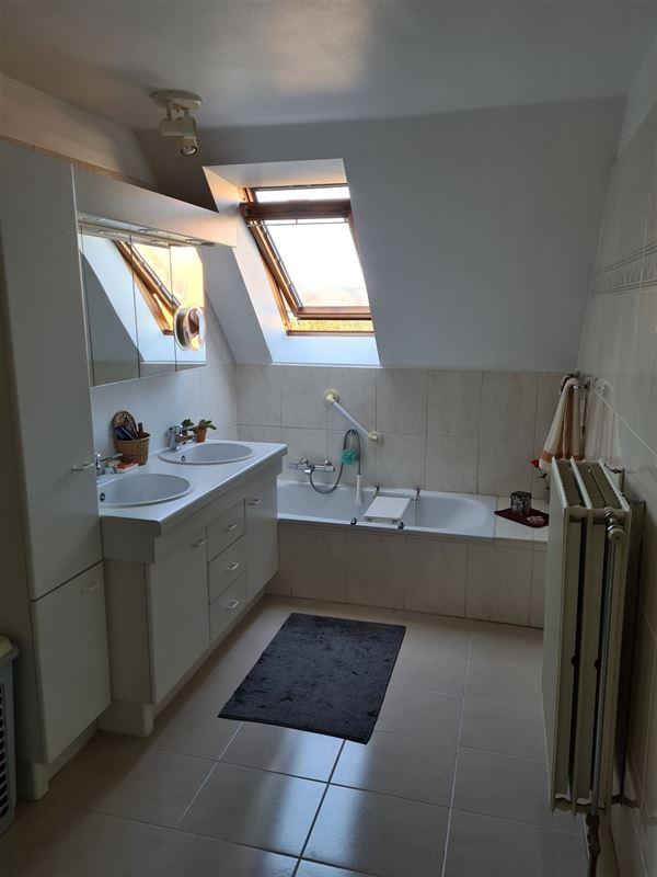 Foto 9 : Appartement te 9051 SINT-DENIJS-WESTREM (België) - Prijs € 399.000