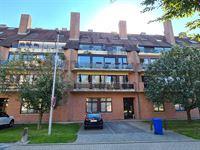 Foto 1 : Appartement te 9051 SINT-DENIJS-WESTREM (België) - Prijs € 399.000