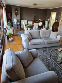 Foto 4 : Appartement te 9051 SINT-DENIJS-WESTREM (België) - Prijs € 399.000