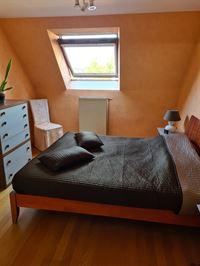 Foto 10 : Appartement te 9051 SINT-DENIJS-WESTREM (België) - Prijs € 399.000