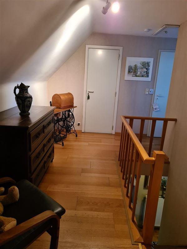 Foto 8 : Appartement te 9051 SINT-DENIJS-WESTREM (België) - Prijs € 399.000