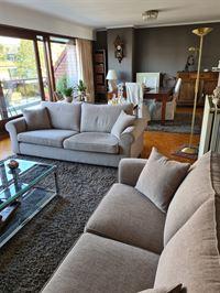 Foto 5 : Appartement te 9051 SINT-DENIJS-WESTREM (België) - Prijs € 399.000