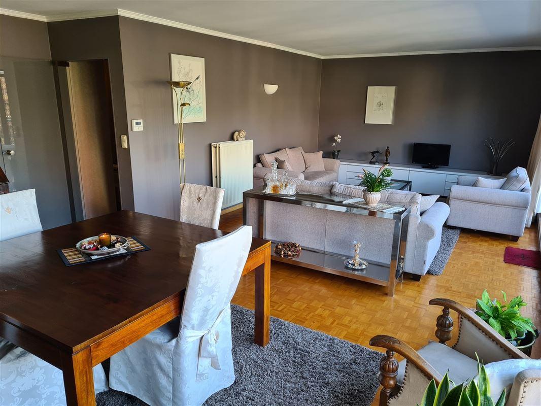 Foto 2 : Appartement te 9051 SINT-DENIJS-WESTREM (België) - Prijs € 399.000