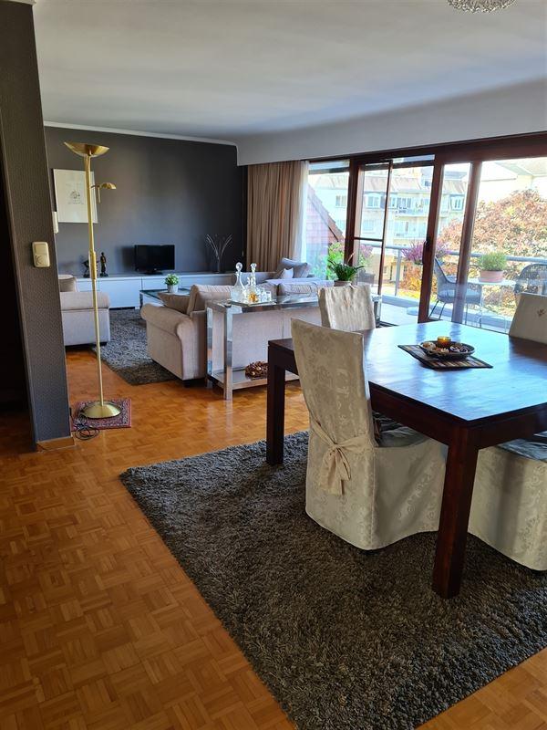 Foto 3 : Appartement te 9051 SINT-DENIJS-WESTREM (België) - Prijs € 399.000