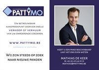 Foto 15 : Appartement te 9000 GENT (België) - Prijs € 279.000