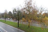 Foto 14 : Appartement te 9000 GENT (België) - Prijs € 279.000