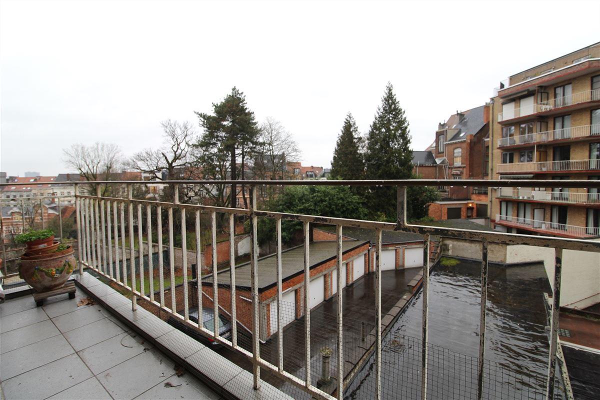 Foto 12 : Appartement te 9000 GENT (België) - Prijs € 279.000