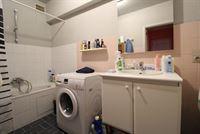 Foto 11 : Appartement te 9000 GENT (België) - Prijs € 279.000