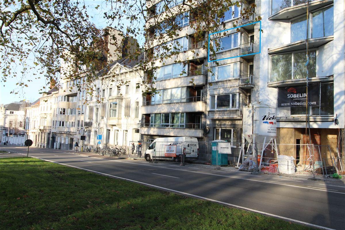 Foto 13 : Appartement te 9000 GENT (België) - Prijs € 279.000