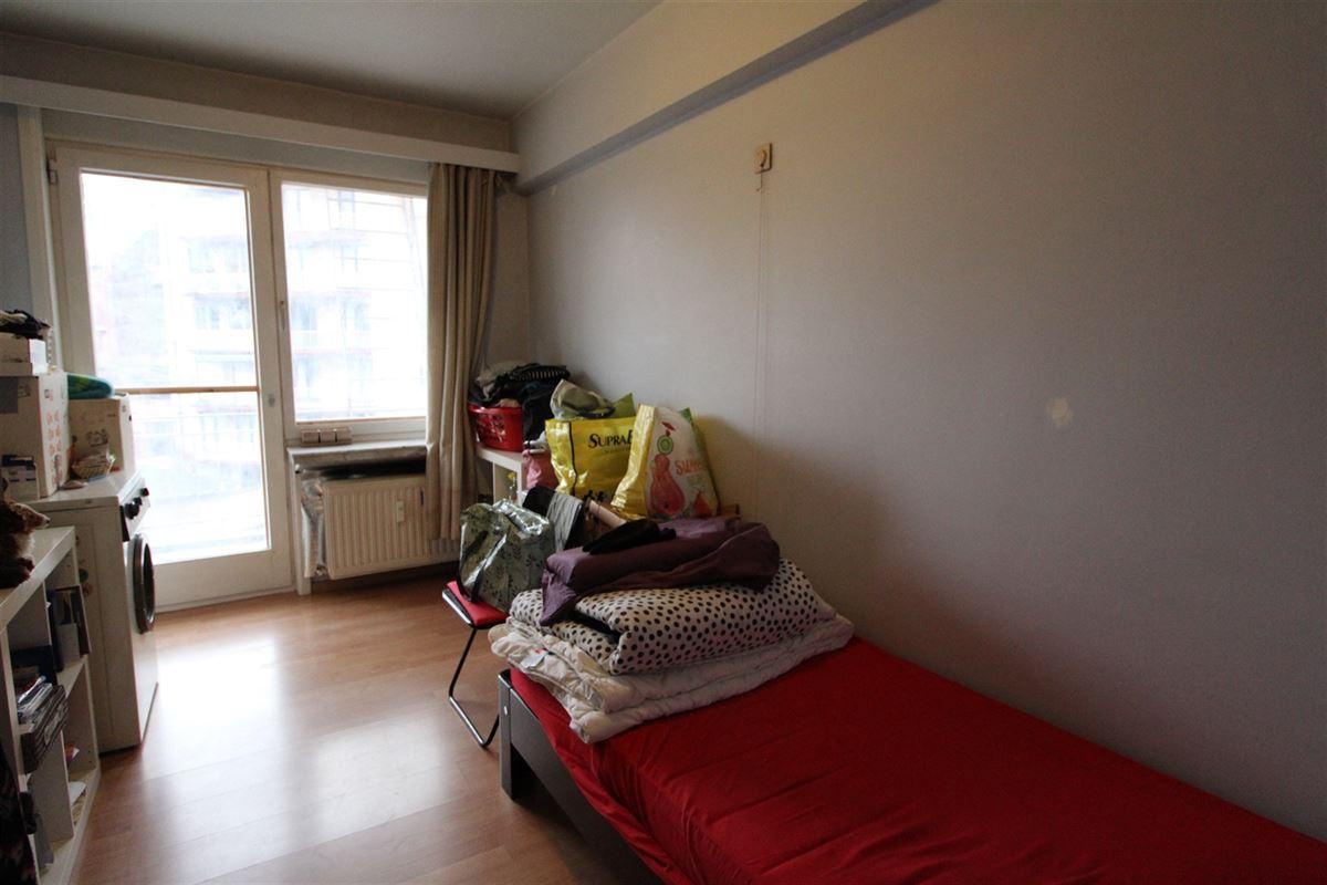 Foto 10 : Appartement te 9000 GENT (België) - Prijs € 279.000