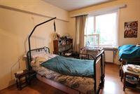 Foto 9 : Appartement te 9000 GENT (België) - Prijs € 279.000