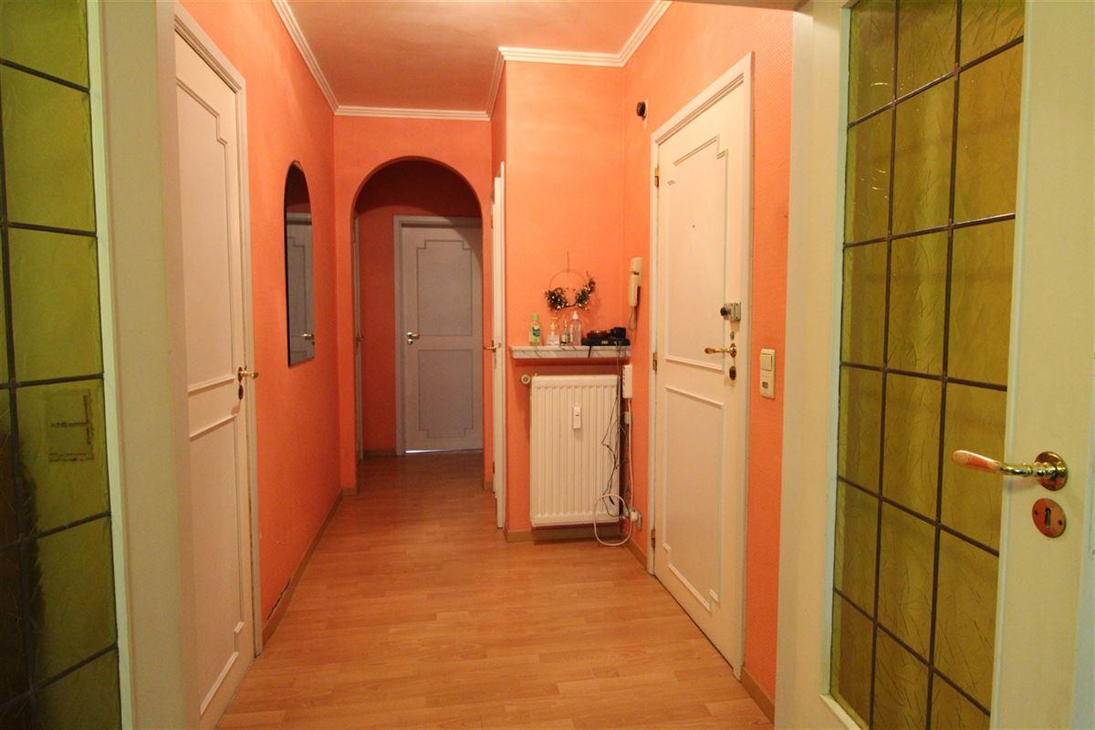 Foto 8 : Appartement te 9000 GENT (België) - Prijs € 279.000