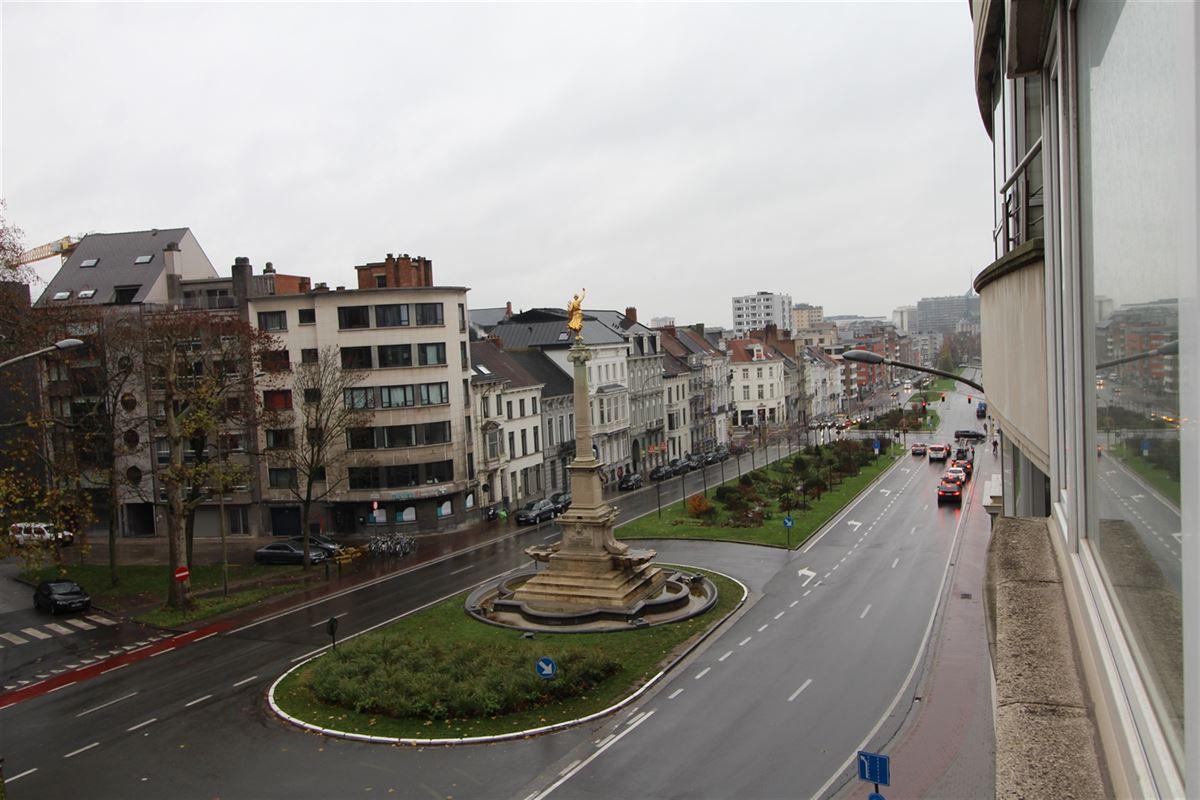 Foto 7 : Appartement te 9000 GENT (België) - Prijs € 279.000