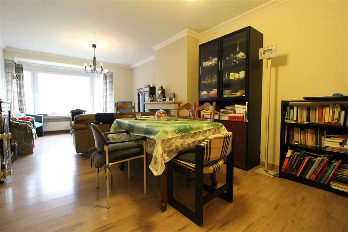 Foto 4 : Appartement te 9000 GENT (België) - Prijs € 279.000