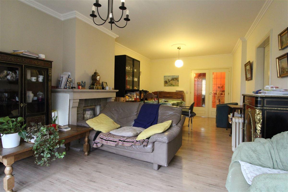 Foto 2 : Appartement te 9000 GENT (België) - Prijs € 279.000